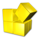 Ashampoo Registry Cleaner icon