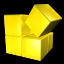 Ashampoo Registry Cleaner icon