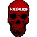 Killers VoiceCommand icon