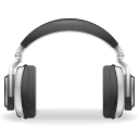 Music Chow icon