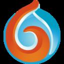 Wilcom TrueSizer icon
