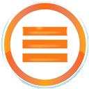 3DMark Vantage icon
