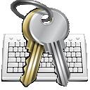 NextGen AntiKeylogger icon
