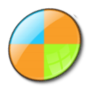 Gladinet Cloud Desktop icon