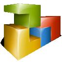 Windows Winset icon