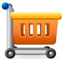 CoffeeCup Shopping Cart Creator icon