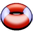 InfoFlo icon