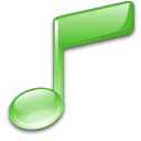 MP3Resizer Express icon