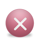 Stone File Eraser icon