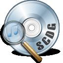 Power SCDG Ripper icon