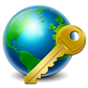 SMTPBeamer Email Server icon