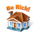 Be Rich icon