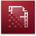 Adobe® Flash® Media Live Encoder icon