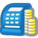 MyMicroBalance icon