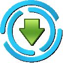MediaGet2 icon