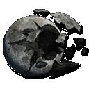 Shattered Horizon icon
