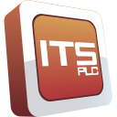 ITS PLC Professional Edition icon