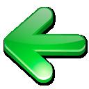 K-5 Video Reversal tool icon