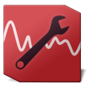 Nord Sample Editor icon