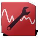 Nord Sample Editor icon