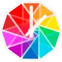 DesktopSlides icon