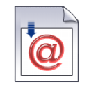 PackPal Bulk Email Server icon