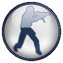 Counter-Strike Xtreme icon