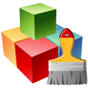 WinMend Registry Cleaner icon