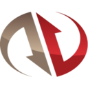 NinjaTrader icon