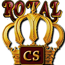 Royal Challenge Solitaire icon