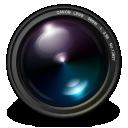 JetMP3 icon
