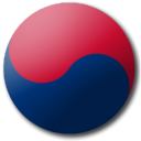 ReadWrite Korean icon