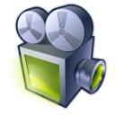 GiliSoft Video Recorder icon