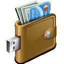 Alzex Personal Finance Pro icon