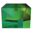 Adobe Creative Suite Web Premium icon