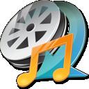 MediaCoder icon