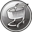 VirtueMart-DataManager icon