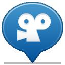 Free MKV Player icon
