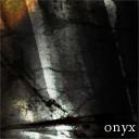 Onyx-VJ icon