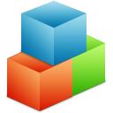 Medosoft Inventory icon