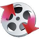 Videokv Converter icon