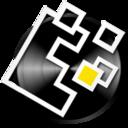 Nikon Transfer icon