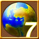 World Riddles 2 icon