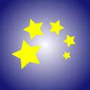 Movie Rating Fetcher icon