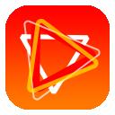 SaveTubeVideo icon