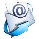 PSTScanner icon