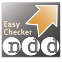 EasyChecker icon
