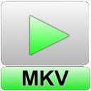 Free MKV Player icon
