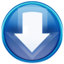 Microsoft Download Manager icon