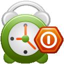 WinMend Auto Shutdown icon